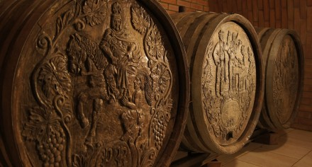 víno terroir vinařství karlík šardice