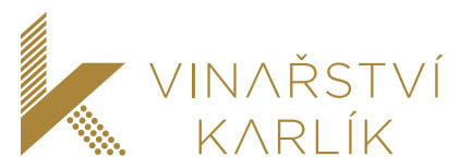Vinařství Karlík